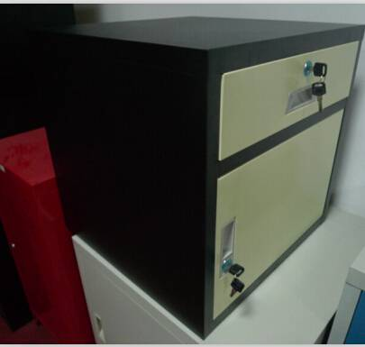 office furniture from china special design custom made small cabinet