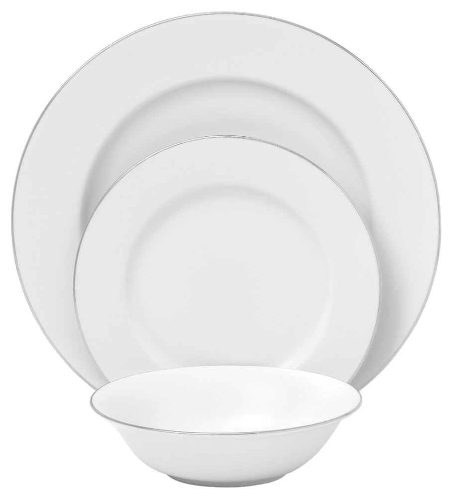 Porcelain Tableware & Dinnerware 156