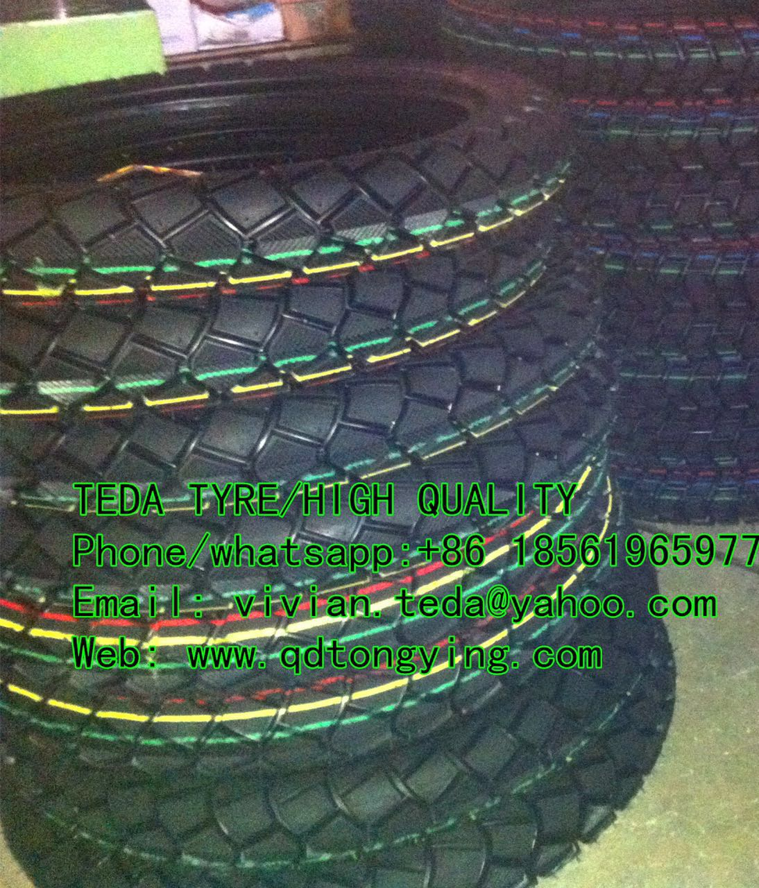 motorcycle tires with tubes