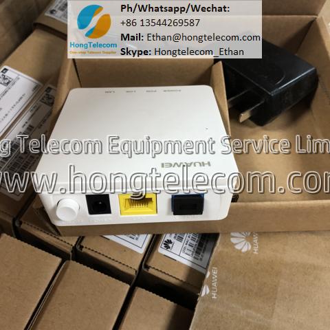 Huawei GPON HG8310M 1GE ONT