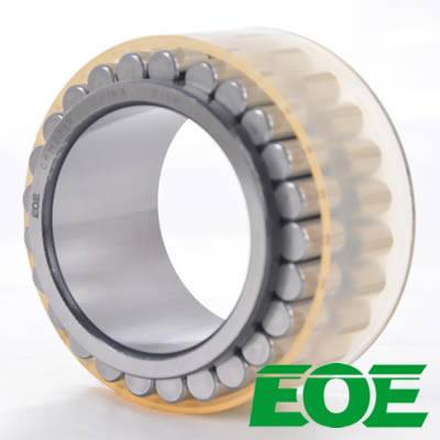 EOE wind power bearing ,wind turbine slewing ring ,wind turbine yaw bearing