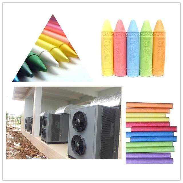 school chalk drying machine,air source heat pump technology,Intelligent temperature and humidity con