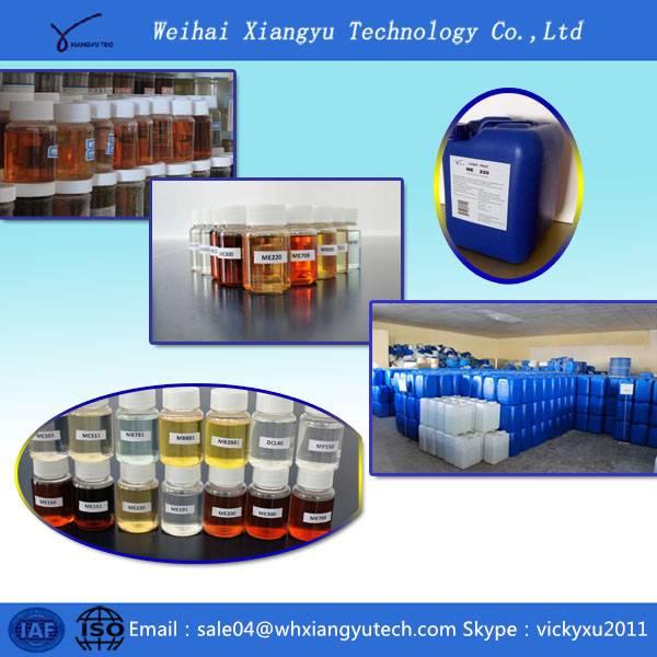 JN1780 Drilling viscosity reducer