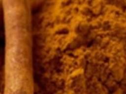 Cinnamon Bark Extract 10: 1