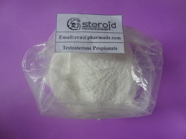 Testosterone Propionate Steroid super discreet shipping by privateraws