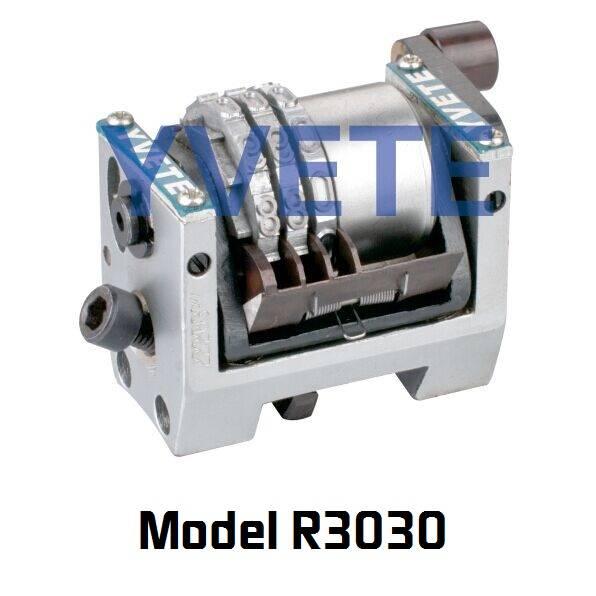 Skip 100-001 Numbering Machine