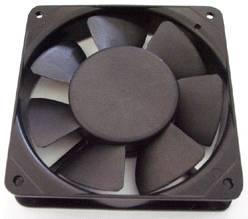 120x120x25mm AC Fan JD12025AC
