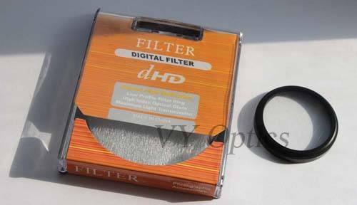 Camera optical Star Filter from China