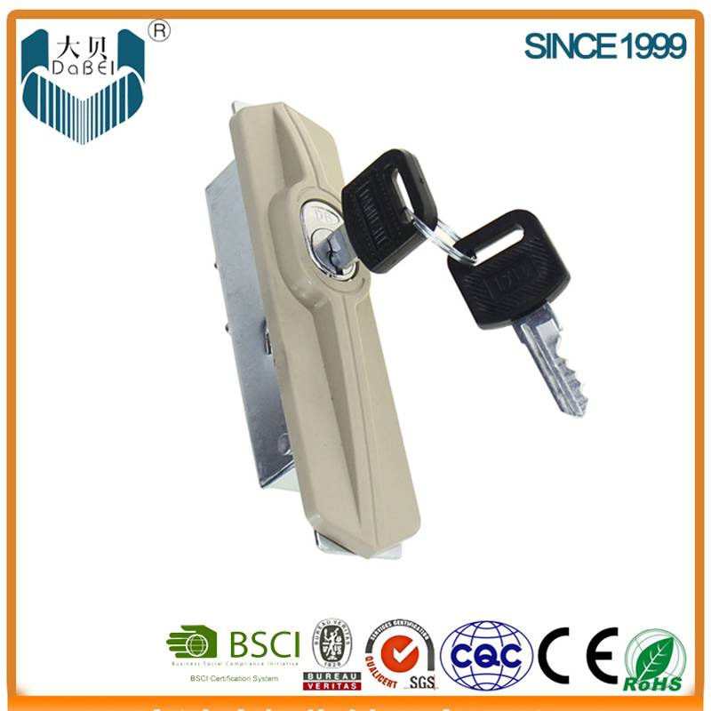 Quality Free Sample Factory Supply Shift Lock