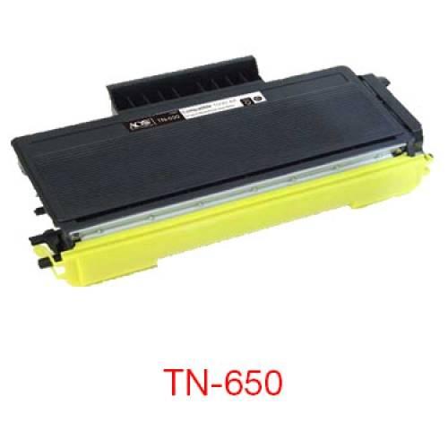 ASTA TN650 toner cartridge for Brother HL-3250/5370DW/5340D/5350DN