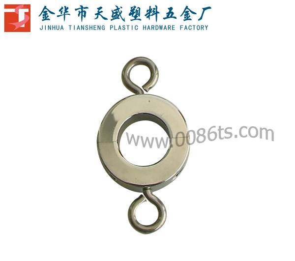 Quick Release Penis Ring---TS7006