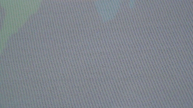 70D nylon single side