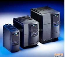 Schneider Inverter All Series