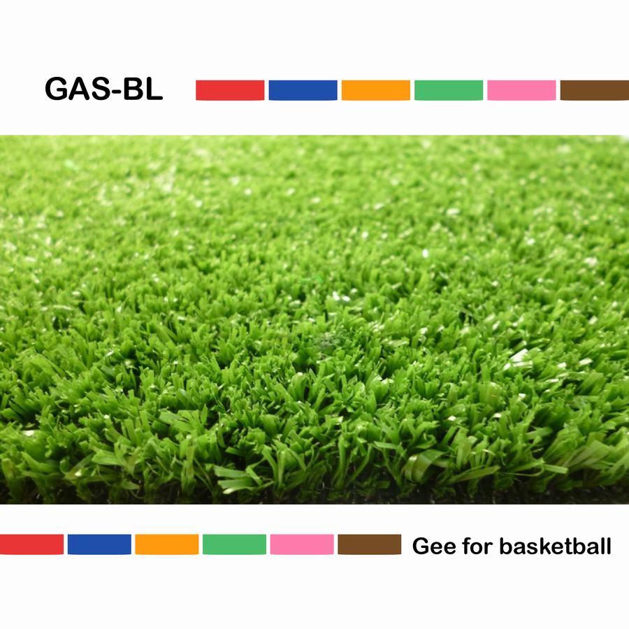 Hot sale plastic artificial grass