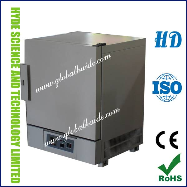 Electronic Power Lab Air Circulating Drying Oven
