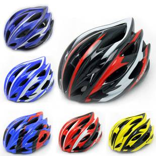 Hot sale factory Bicycle Helmet,Safety Cycling Helmet Adult Mens,Man Cyclist Bike Helmet