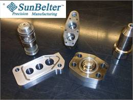 ,CNC MACHINING PARTS , metal parts , die casting ,stamping