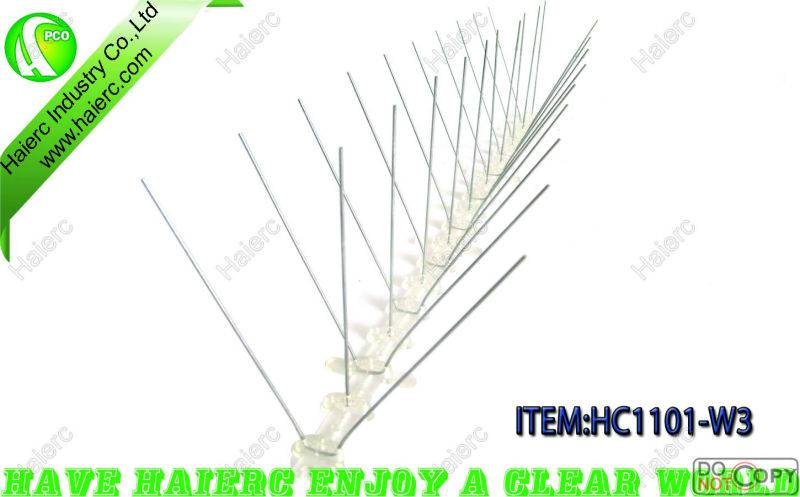 Haierc Bird Spike HC1101-W3