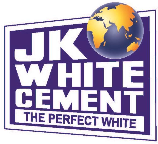JK White Cement CEM I 52.5 N