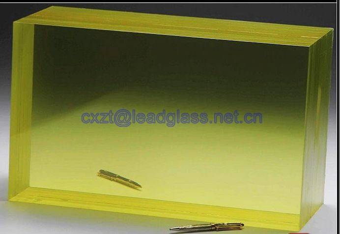 X RAY PROTECTIVE PRODUCTS WITH GOOD PRICE