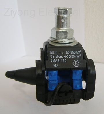 Low Voltage Series Insulation Piercing Connector (1KV)