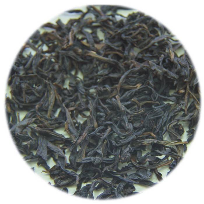best price high quality exported green tea factory / producer