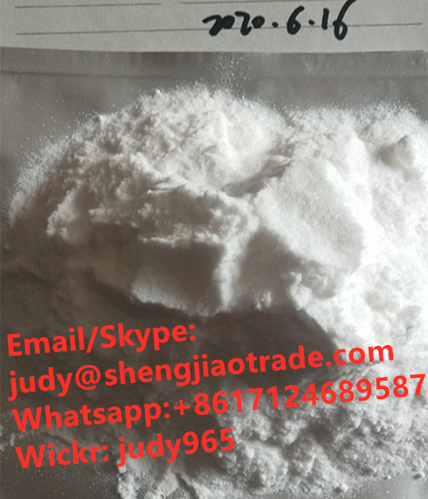 Strong potency u47700 u48800 u49900 pure powder safe shipping Wickr:judy965