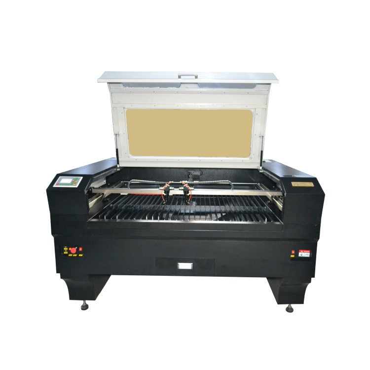 co2 laser cutting machine,laser engraving machine 1280 80w 100w