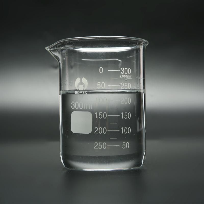 85% 90% 94% Formic acid CAS No.:64-18-6