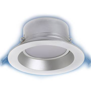4 inch LED down lamp