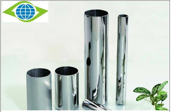 stainless steel Sanitary pipe
