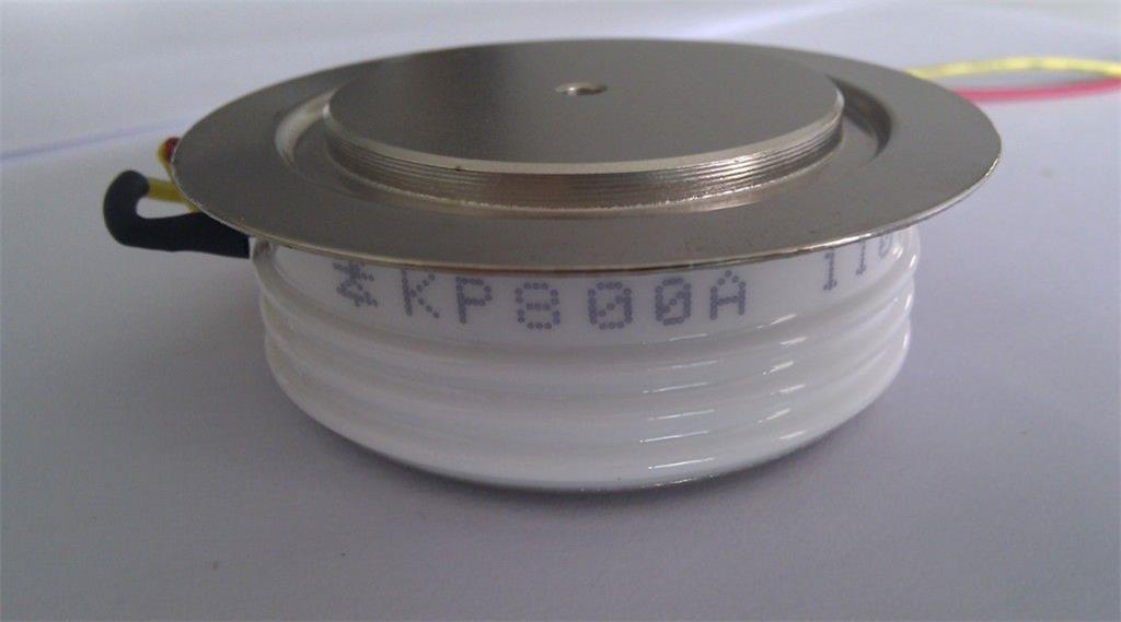 Phase Control Thyristors (KP)