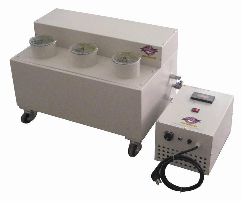 ultrasonic humidifier(AOTE-JS15Z)