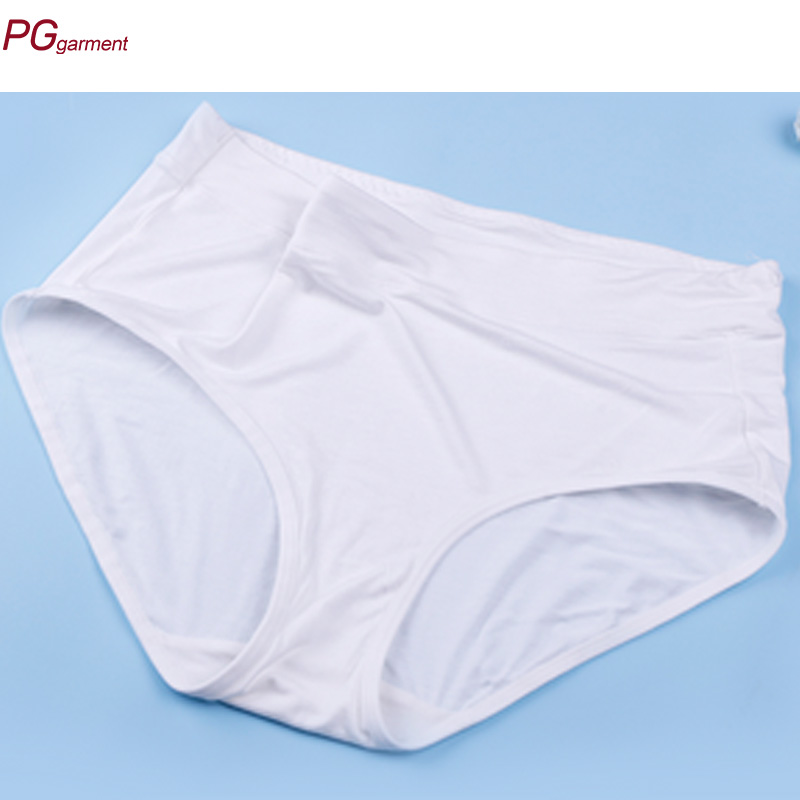 OEM service newest plus size womens panties for sale