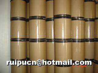 Ferrous Lactate, Ferrous Gluconate, Ferric Citrate