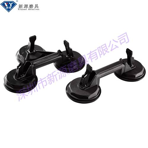 Powerful glass black suction cup,suction cup for glass