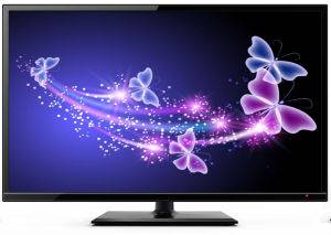 32 Inch Smart Hotel LCD Television