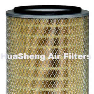 Flame Retardant Filter Cartridge