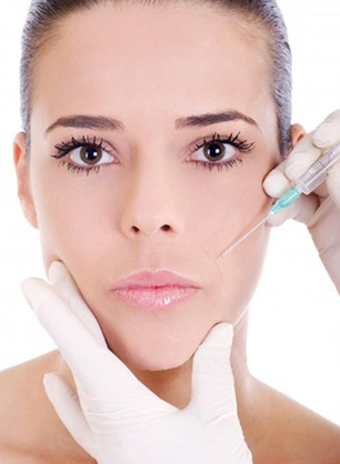 Planetbio Dermal Filler Cross-Linked Hyaluronic Acd Injectable
