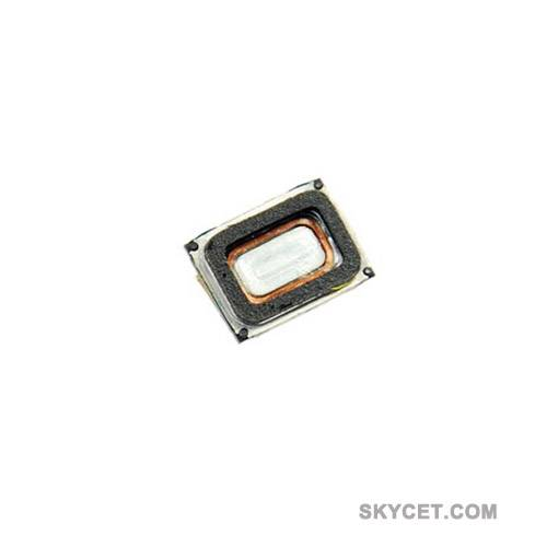 Earspeaker Replacement Parts For iPhone4-Original new