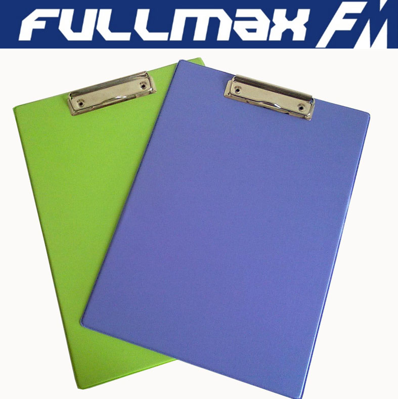 A5 Clipboard File Holder Office