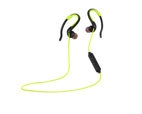 Mini Wireless Bluetooth Sport Earphone