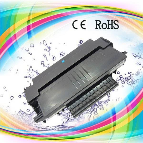 Ricoh SP1000 Remanufactured Laser Printer Toner Cartridge