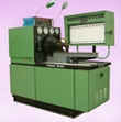 injection pump tester