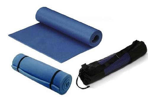Beach mats Yoga mat