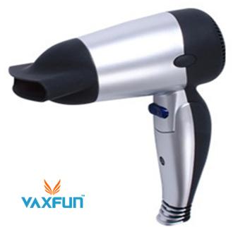 Travel Hair Dryer VD-015