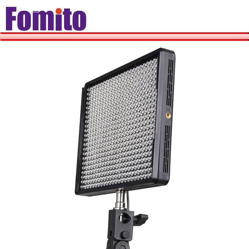 Photo studio led lights,Aputure Amaran AL-528C 528 LED Video Light Panels/Led Light Fantasy Spot Lig