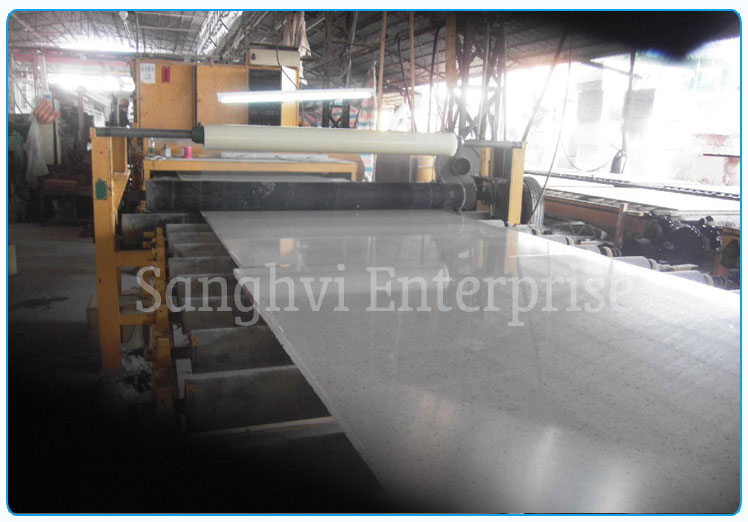 316 Stainless Steel Round Barmanufacturers in india