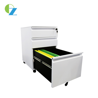 Factory directly sale metal file cabinet drawer labels