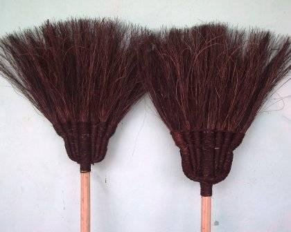 Pxe Palmyra Broom